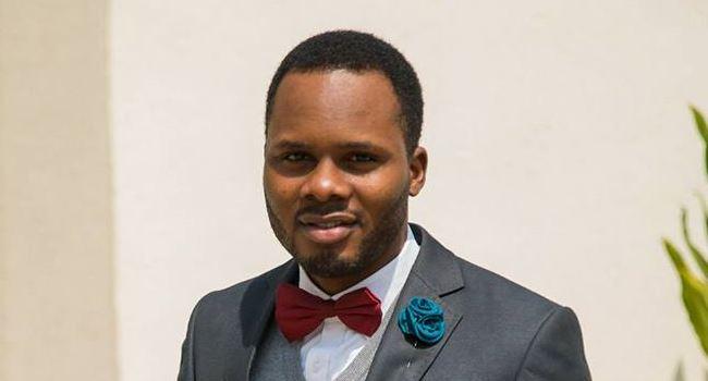 RCCG disowns gospel artiste who hanged himself