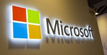 Microsoft opens largest AI lab in Shanghai