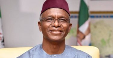 ZONING: el-Rufai is being selfish - CNG