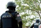 Police arrest woman for alledgedly killing her daughter