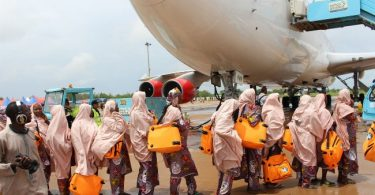 Kaduna pegs 2019 Hajj fare at N1.5m