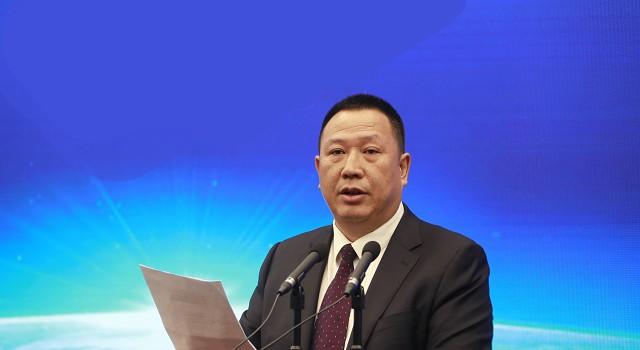 TRADE WARS: Huawei warns US ban will harm billions of consumers