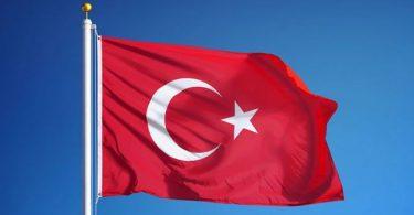 Turkish police nab migrant trafficking ring