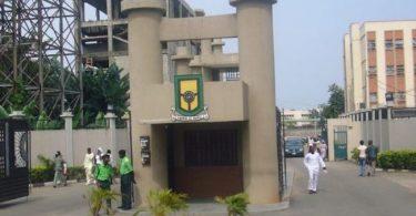 Yabatech to become varsity soon, as Senate passes bill