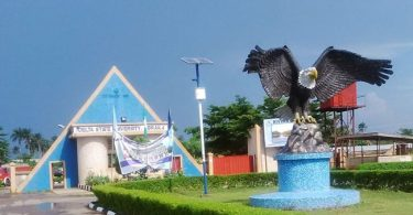 DELSU axes 15 lecturers for alleged plagiarism