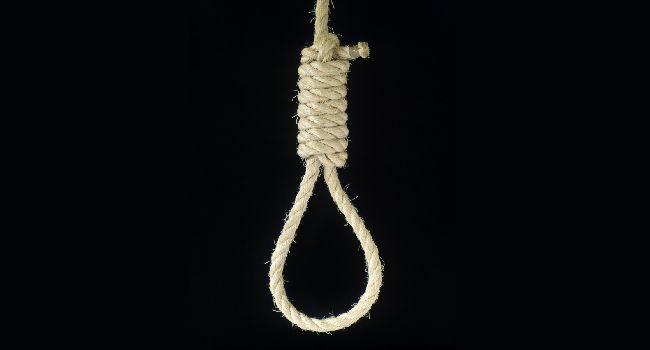 Season of suicides