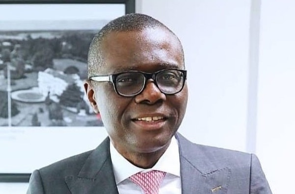 Lagos embarks on massive repairs of roads, engages 8 construction giants