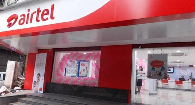 Airtel announces N363 per share IPO on NSE