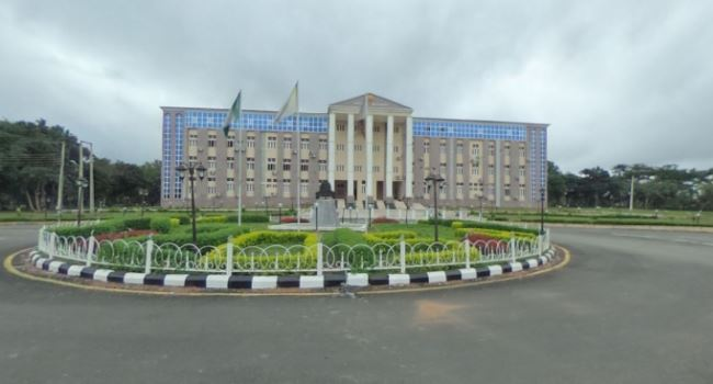 TOP PRIVATE UNIVERSITIES IN NIGERIA & SCHOOL FEES