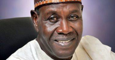 Why Obasanjo didn't honor MKO -Kingibe