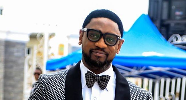CAN, PFN probe rape allegations against COZA Pastor