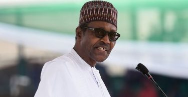 Appellants in Buhari's eligibility suit approach Supreme court, seek President's disqualification