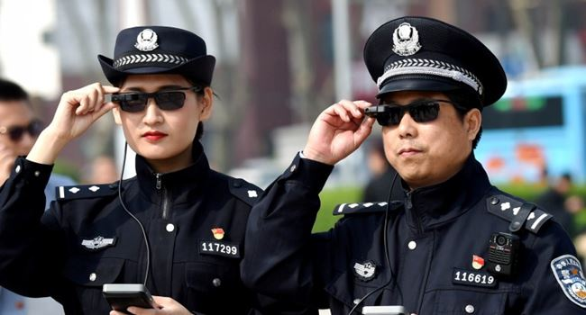 Spain extradites 94 Taiwanese to China over phone scam charges