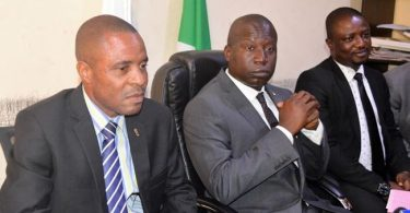 EFCC recovers N131.8m, 65 cars from suspects