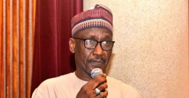 NNPC says JV partners oil assets sold to incompetent operators