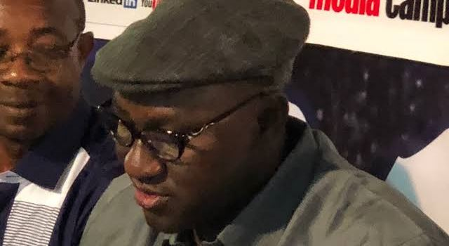 NFIU: NULGE vows to monitor funds going to local govts