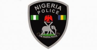 Prophet in police need for killing man in Imo