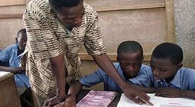 TRCN declares clampdown on fake teachers, gives Dec 31