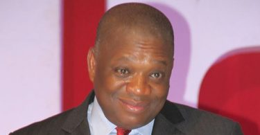 S'East cannot be left behind, I must contest for Senate Dep President– Kalu