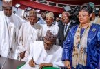 AfCFTA will turn Nigeria into a dumping ground, NECA warns