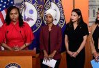 US congresswomen says Trump's 'racist' tweet a distraction, charges President to focus on issues