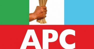 FORFEITED FUNDS: APC In UK refers to Patience Jonathan as 'greedy monster'