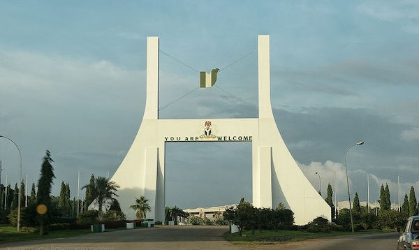 IMN PROSCRIPTION: MASSOB fears Abuja may witness violent international conflicts