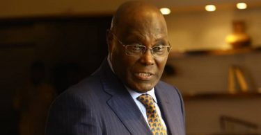 Atiku accuses Buhari of ruining Nigeria with 'grand cluelessness'