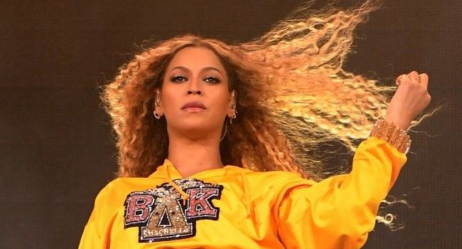 Beyonce reveals why she featured Nigerian stars in new album