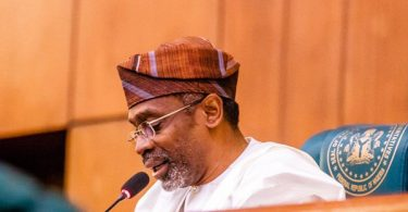 Reps to probe over 20,000 FG abandoned projects
