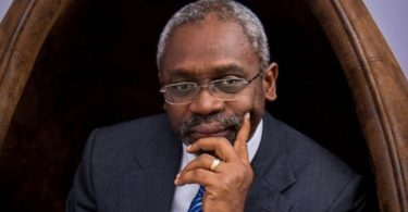 Breakdown, disorder won't be allowed in state assemblies, Gbajabiamila warns
