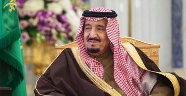 FRANCE: Saudi princess dragged to court over assault on labourer