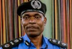 TARABA KILLING: IGP orders special security attention for clergies, places of worship