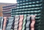 SON to seal Lagos warehouse, destroy N38m worth of substandard roofing sheets