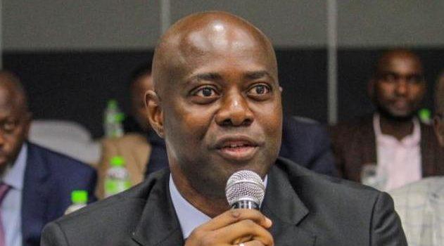 GUBER ELECTION: Makinde warns PDP against divisions in Bayelsa, Kogi