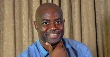 We'll investigate gov Makinde's wealth once we receive directives —CCB