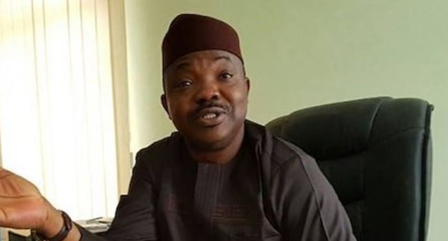 You're insincere about killings in the country, Southern, Middle Belt Leaders chide ACF