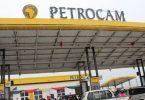 DPR seals Petrocam, Gasland stations in Lagos