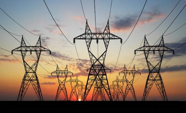 Power generation plunges to 2,943MW as 10 plants go idle | Ripples ...