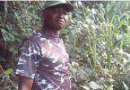 Policeman who criticised Buhari, Osinbajo, said Nigeria 'led by evil men' arrested