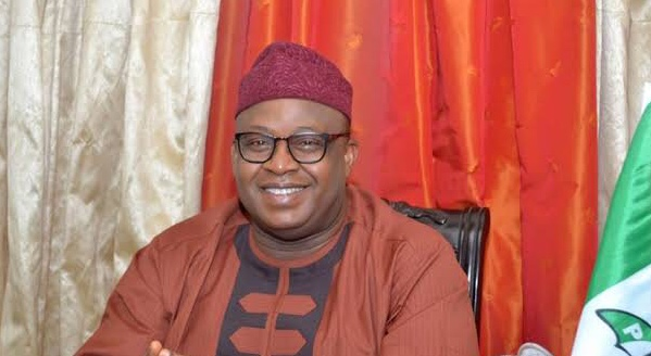 PDP accuses tribunal of frustrating right of appeal