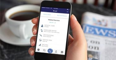 AUSTRALIA: Medical booking app maker charged to court for doctoring reviews