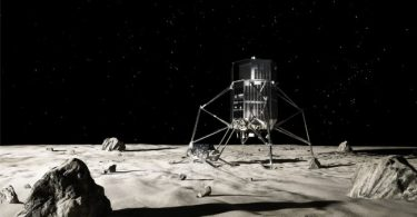 Japan aims for lunar landing in 2021, set Moon rover deployment for 2023