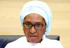 Minister-of-Finance-Zainab-Ahmed