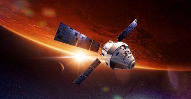 NASA reveals 10-yr plan to explore time & space