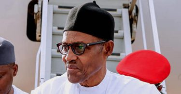 Buhari appoints new heads for MDAs
