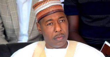 Prof.-Babagana-Umara-Zulum-Borno-State-Governor