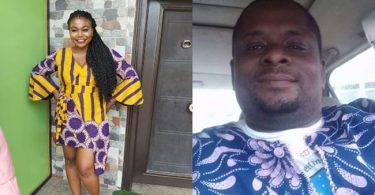 Activist Sonia Obi-Okodo reveals how she was s*xually abused by uncle as a 5-yr-old