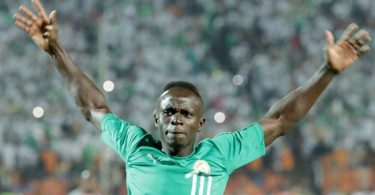 Want to put together a winning AFCON team? Here's the formula