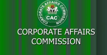 BUSINESS REVIEW: Beyond the cheap CAC registration, the backlash you should prepare for as a business owner